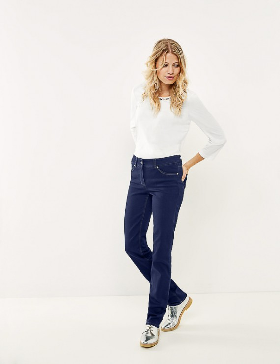 Pantalon Gerry Weber Pantalon Roxy