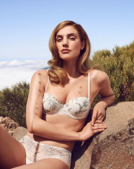 Culotte, shorty & string Shorty Marie Jo Haute Lingerie